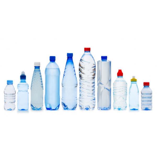 Минеральная вода оптом
